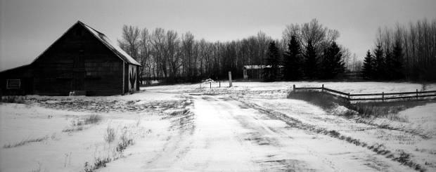 winter_poem_barn2