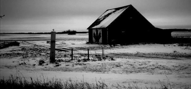 winter_poem_barn